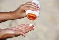 Sun Exposure and Hair Transplant Surgery Image