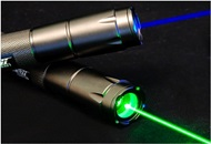 A Guide on Low-Level Laser Therapy Image