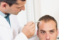 How Does Follicular Unit Extraction Method Work? Image
