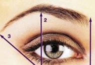 Eyebrow Transplantation in Turkey Image