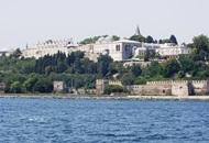 Visit Topkapi Palace in Istanbul image