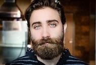 Beard Transplant Cost in Turkey image