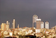 Why Choose Istanbul for Hair Transplant? Image