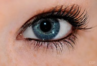 Eyelash Hair Transplants in Turkey image